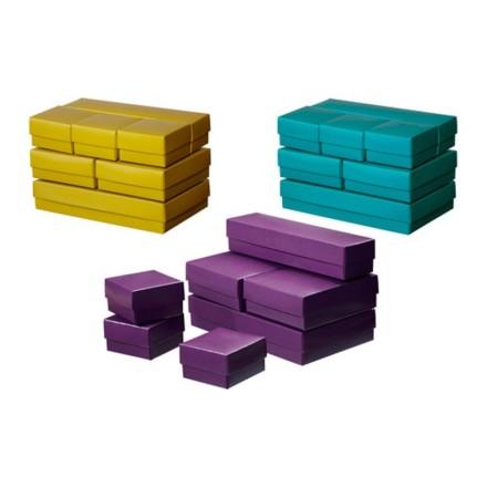vammen-caja-con-tapa-juego-de-__0124920_PE282184_S4