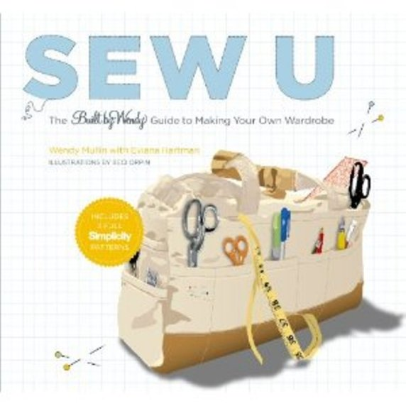 sew you