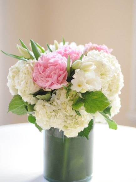floral-last-copy-434x581c