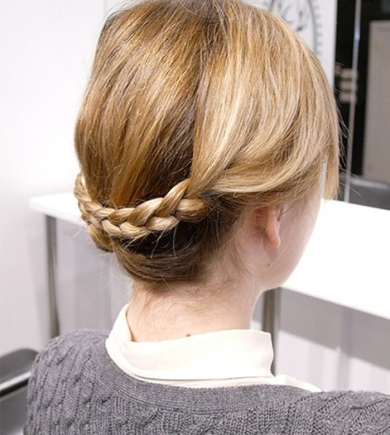 braid-tutorial-side-521x581c