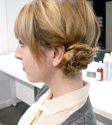 braid-tutorial-side-two-521x581c