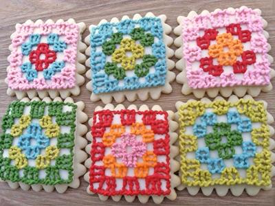 jwsigpro_cache_857e860d09_granny-square-cookies
